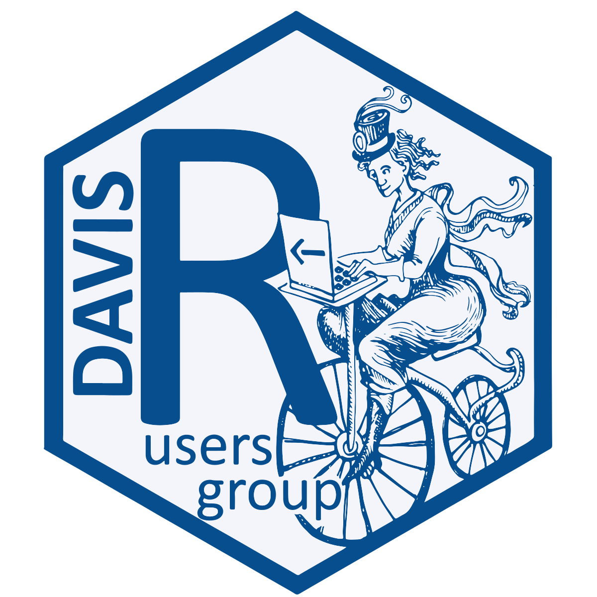 Davis R<br>Users Group