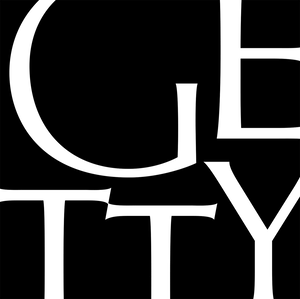 Getty-trust-logo