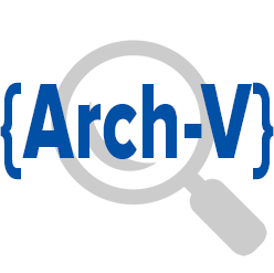 Arch-V
