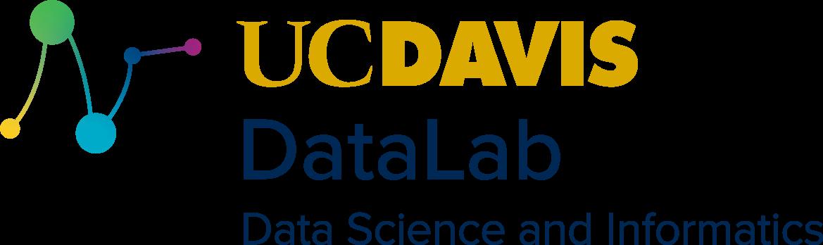 UC Davis DataLab