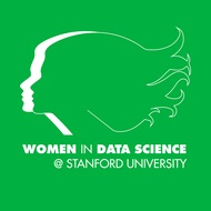 Women in Data Science Datathon 2020