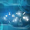 Health Data Science & Systems Spotlight