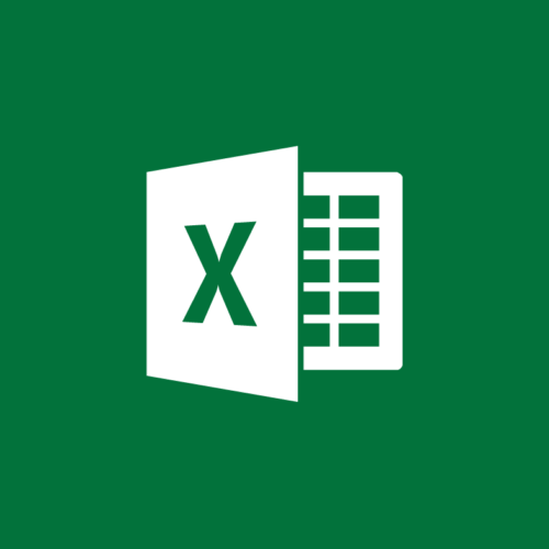 Excelling with Excel: Best Practices for Keeping Your Data Tidy