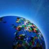rstudio::global(2021) is Happening Now!