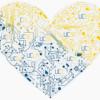 UC Love Data Week