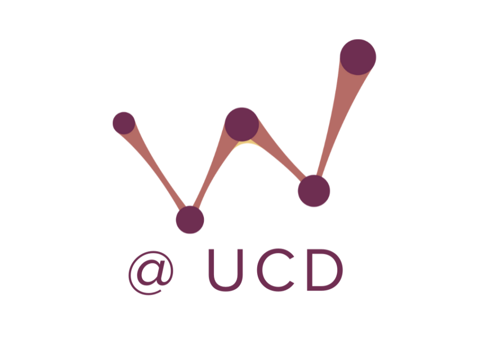 Women in Data Uc Davis