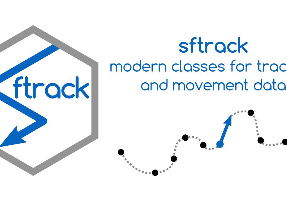 sftrack-social