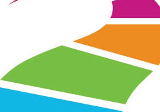 GPI-Logo-WebRGB-Colorful-AlignedLeft_CROP