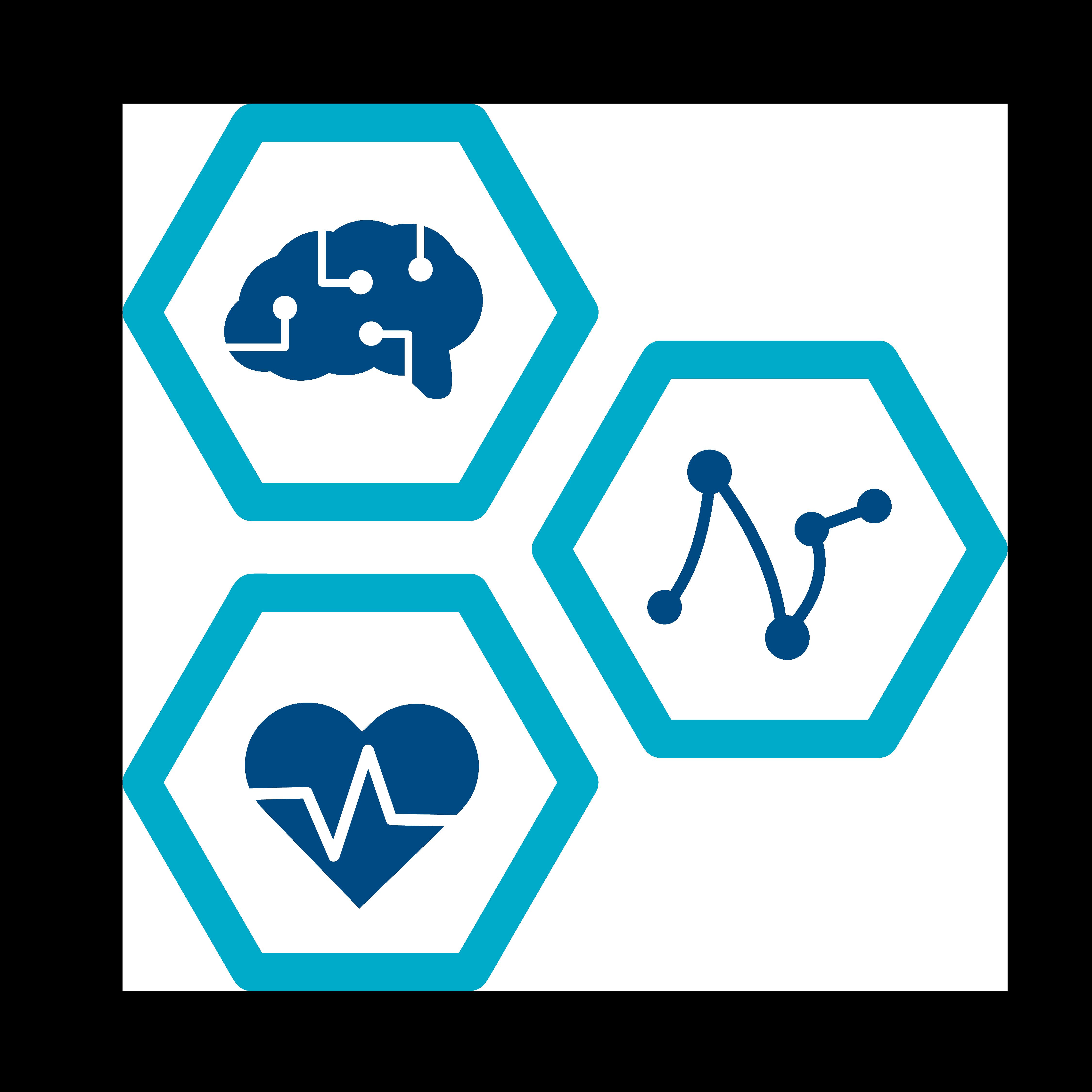 Health Data Science