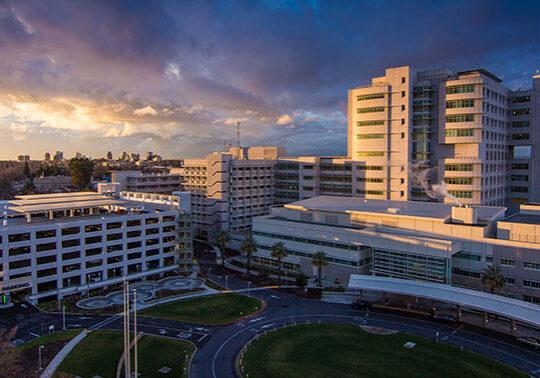 UCD_Hospital_goldhr-00172px