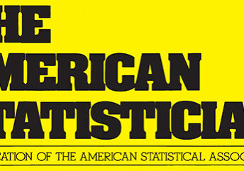 american_statistician
