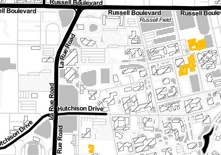 Covid_map