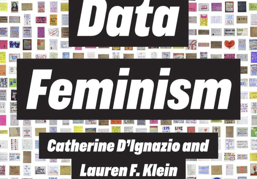 data_feminism_talk