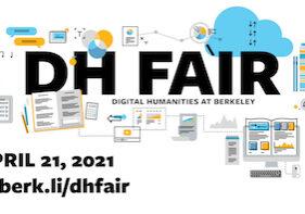 dhfair-2021-400