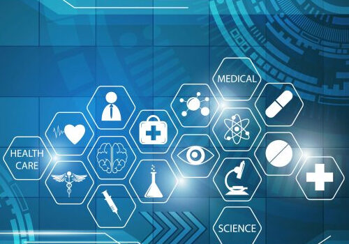 Health Data<br>Science & Systems