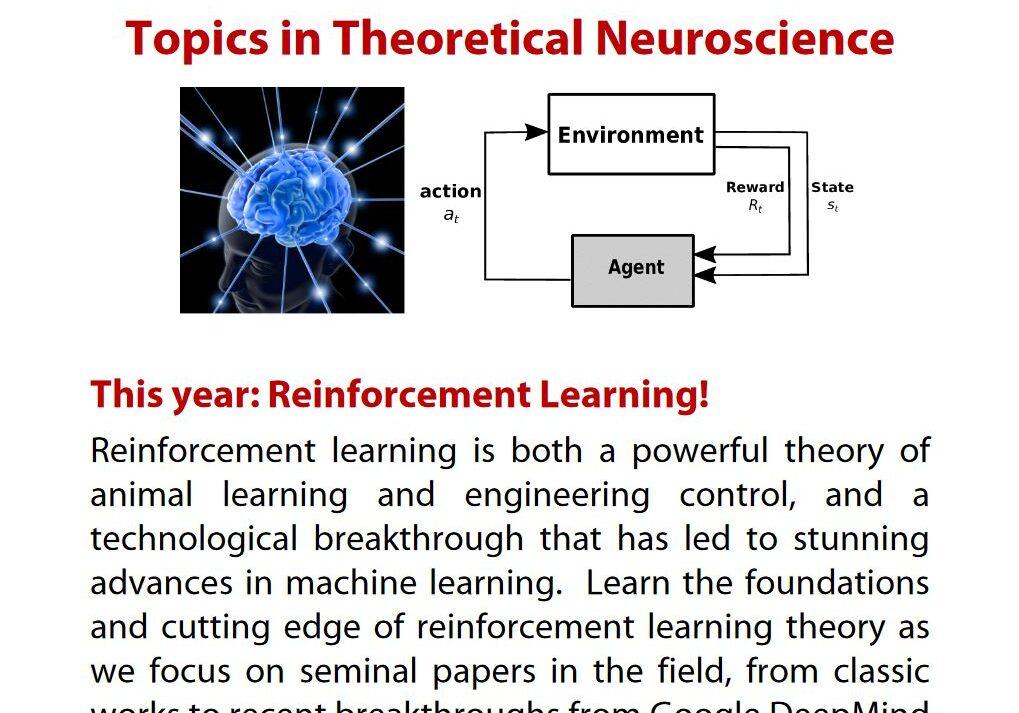 topics_in_neuroscience