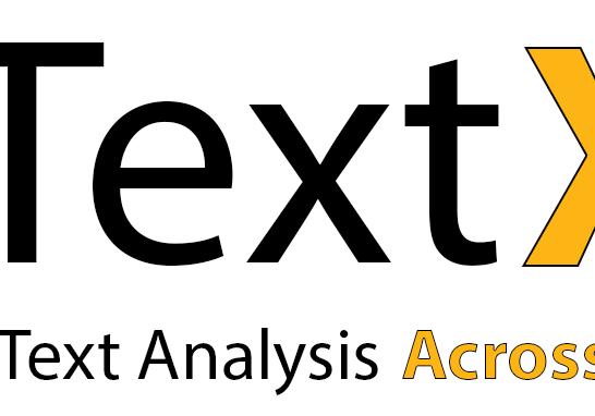 TextXD