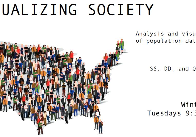 visualizing_society