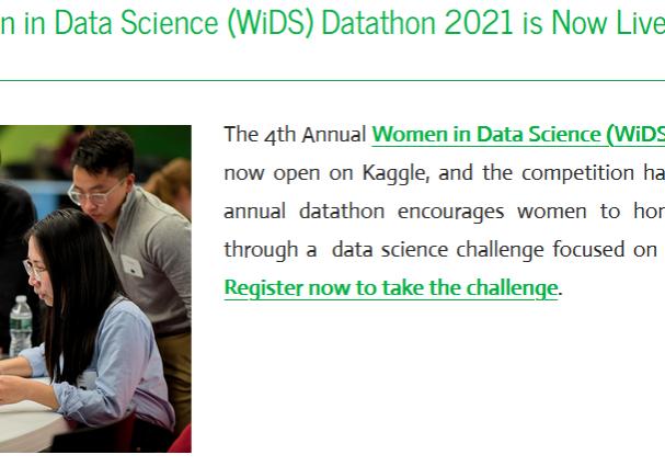 wids_2021_datathon